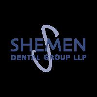 Shemen Dental Group