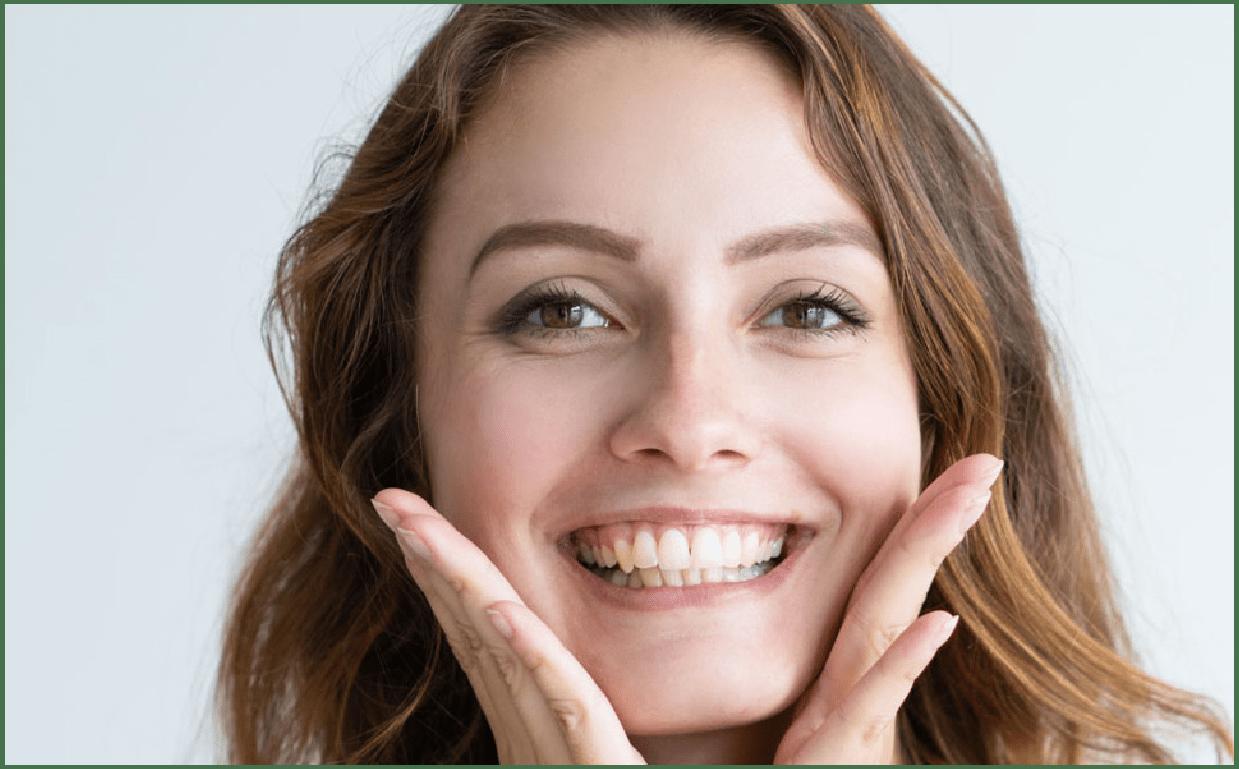 girlsmile straighten teeth