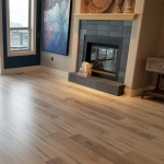 Safe_And_Sound_Construction_Flooring