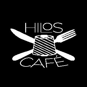HILOS CAFE