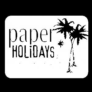 PAPER HOLIDAYS