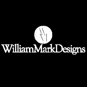 WMD WEB WH-01