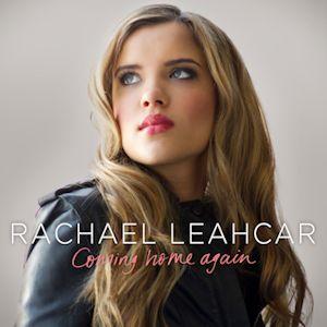 Rachael-Single-FINAL