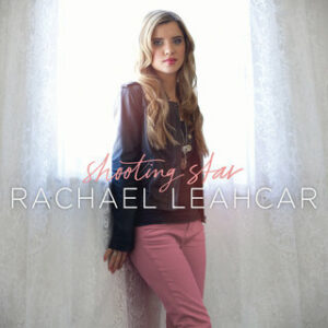 Rachael leahcar shooting star