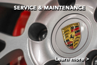 Porsche Lamborghini Ferrari Mclaren Service Repair and Maintenance