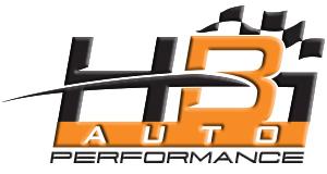 Hbi performance parts