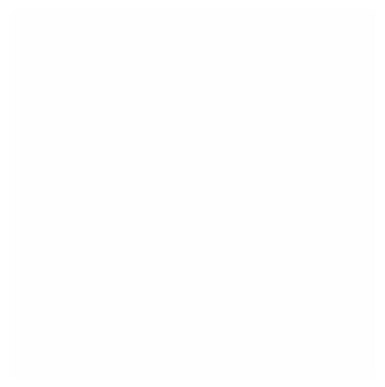 JT Palmer and Associates