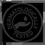 Dermatologically Tested Image