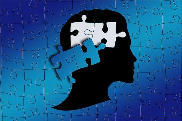 Autism & Enzyme Deficiency