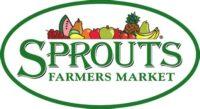 Sprouts farmers market logo
