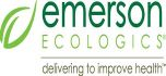 emersons ecologics logo small 152 but taller