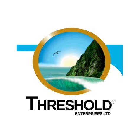 threshold enterprises logo
