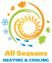 All Seasons Heating & Cooling