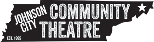 Johnson City Community Theatre