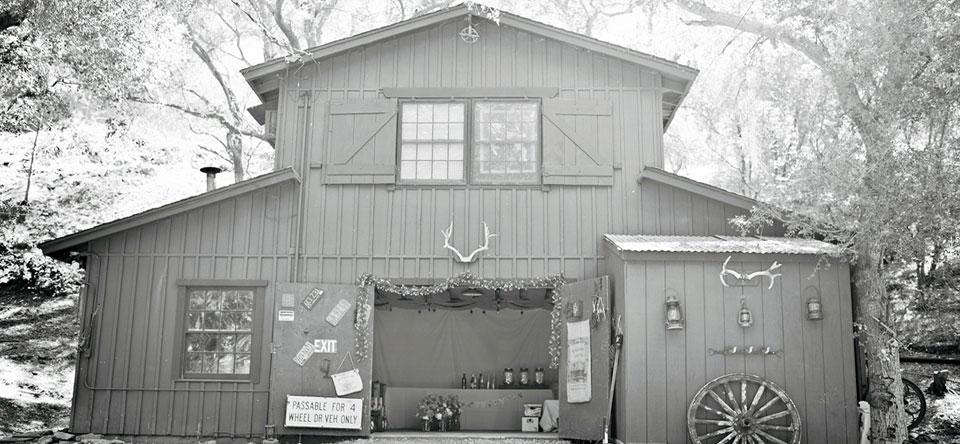 Blackberry Creek Farm