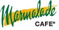 Marmalade Catering logo - small