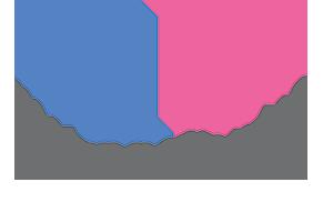 MaianPediatrics Logo