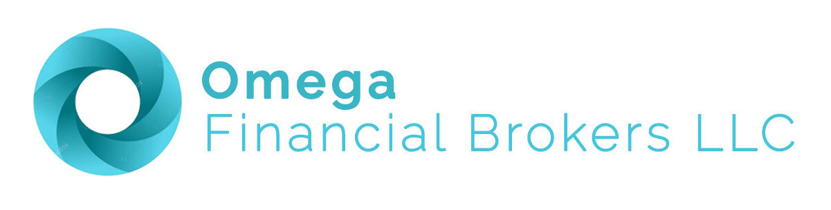 Omega Financial Brokers, LLC