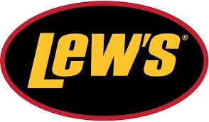 Lew's Reels