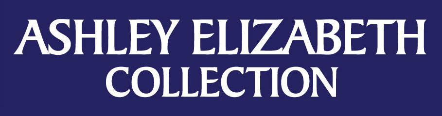 Ashley Elizabeth Collection - AEC