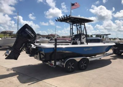 Conroe-fishing-guide-service-boat-3