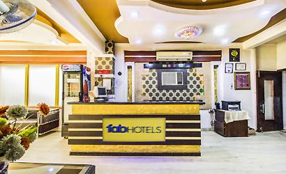 fab_hotel