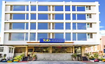 fab_hotel_jaipur