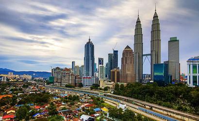 ALLURING MALAYSIA