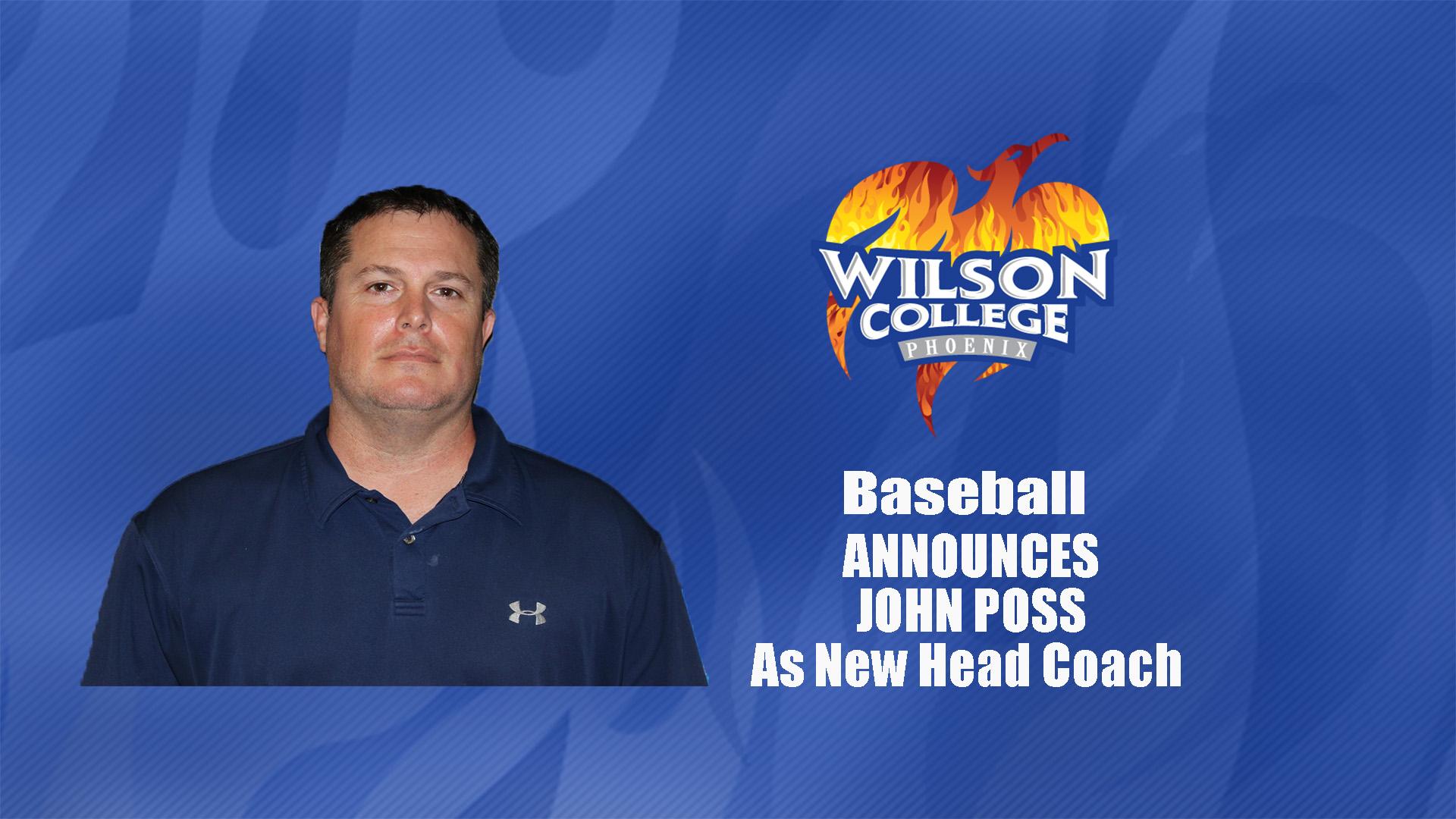 Baseball_Head_Coach