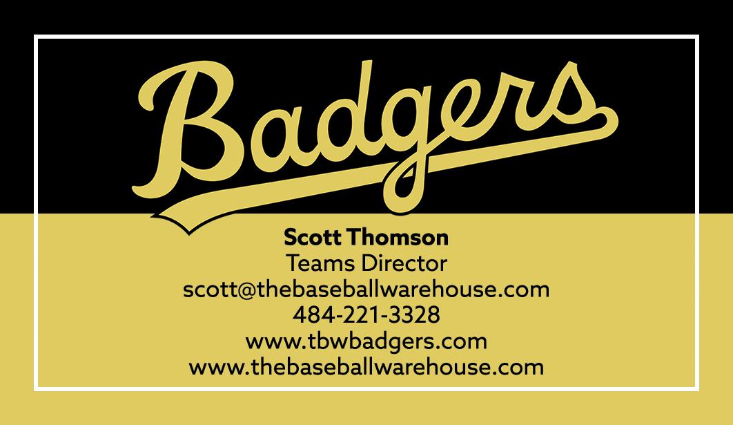 TBW-Badgers-Biz-Card-2021-Scott