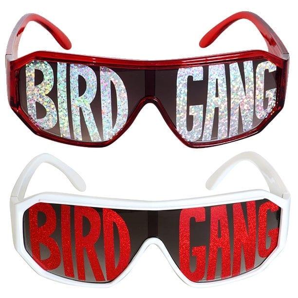 BIRDGANG TRAVEL BLACK SNAPBACK (2)