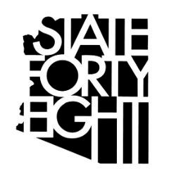 statefortyeightlogo