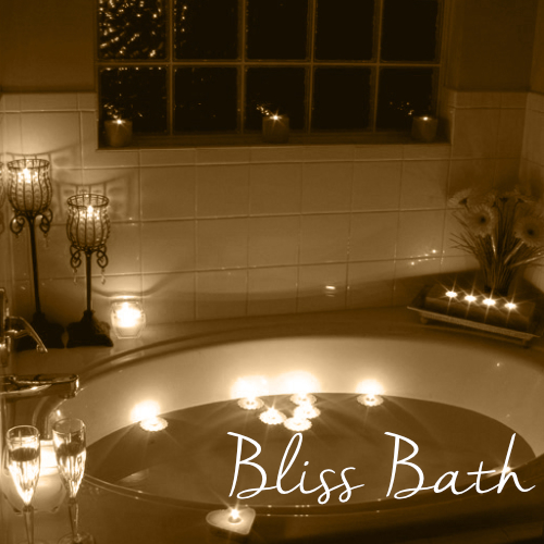 Bliss Bath