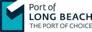 Port of Long Beach is a proud Robo-Tech Fest Sponsor