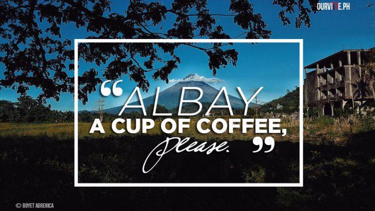 coffee-768×432