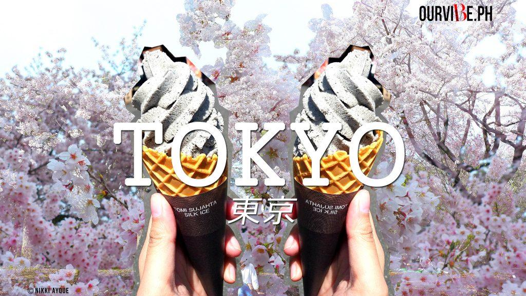 foodtokyo_featuredimg_2017