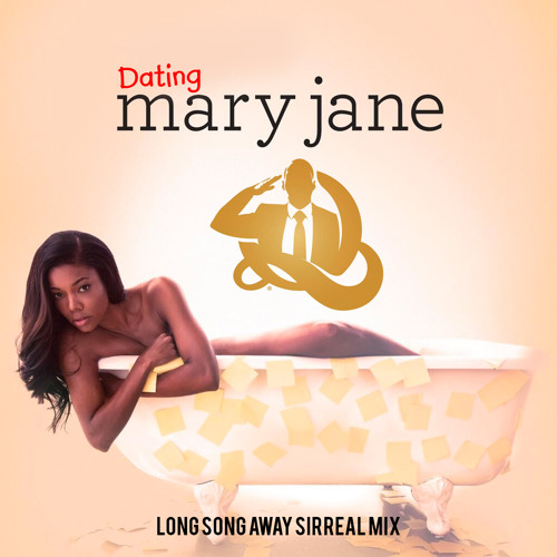 Dating Mary Jane