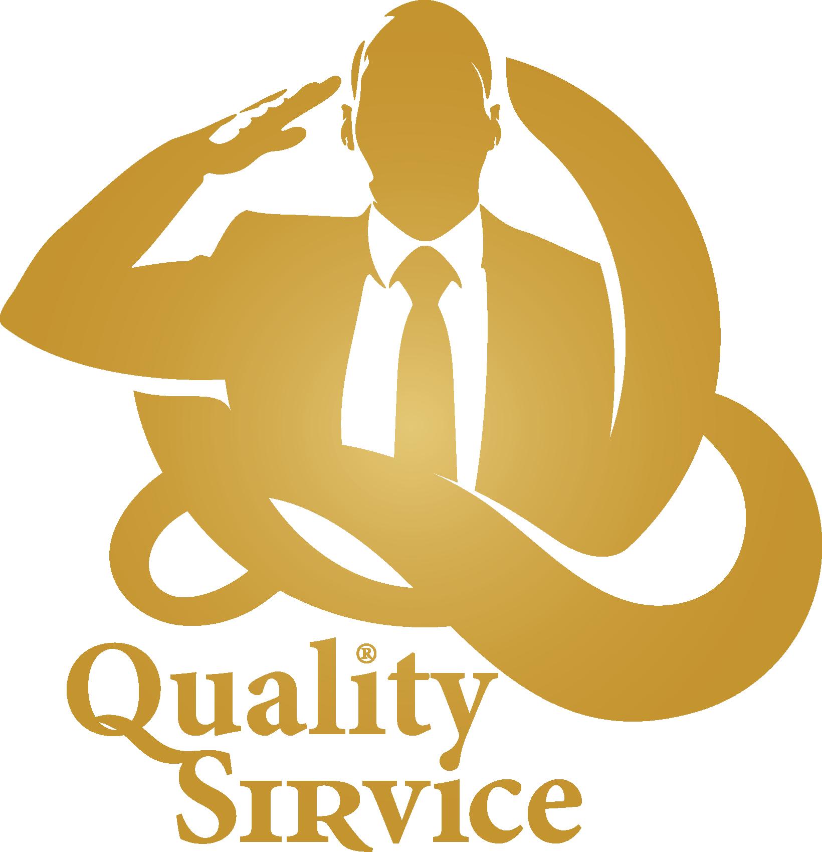 Quality SIRvice