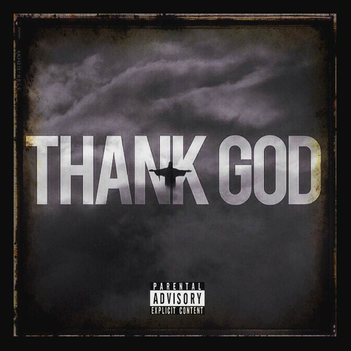 ThankGod (The SIRemony)