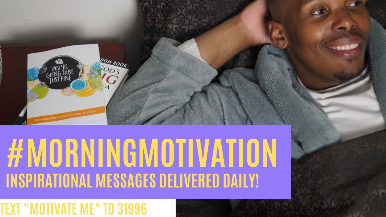 #MorningMotivation - https://qualitysirvice.com/mmsubscribe/