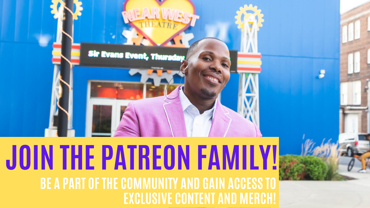 Join the Patreon family - https://www.patreon.com/join/QualitySIRvice?
