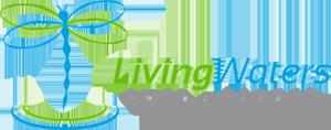 Living Waters Pond & Garden