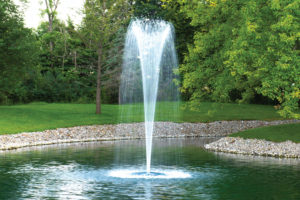 airmax-ecoseries-fountain-1-2hp-trumpet-standard-1000