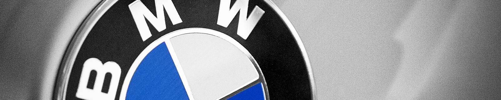 Pure Stodge Garage: BMW R90 /6