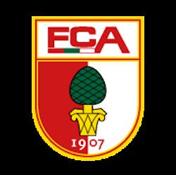 fcaugsburg-logo