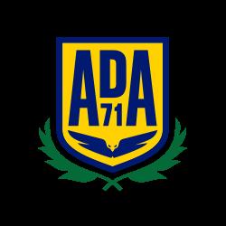 adalcorcon-logo