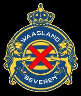 waasland-logo