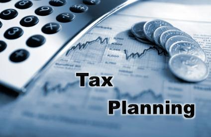 tax-planning-accounting-services