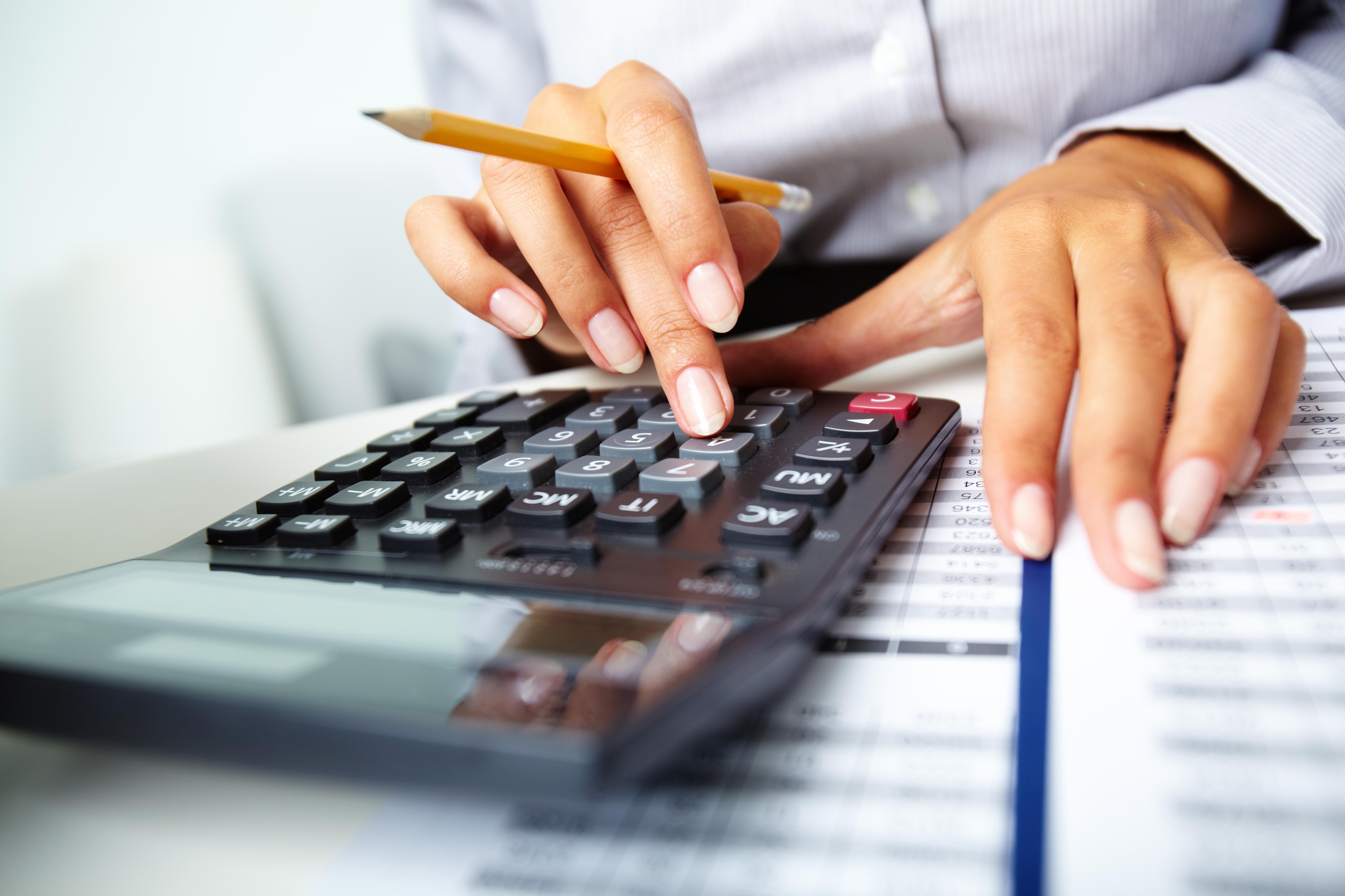 accounting-tax-preparation-services