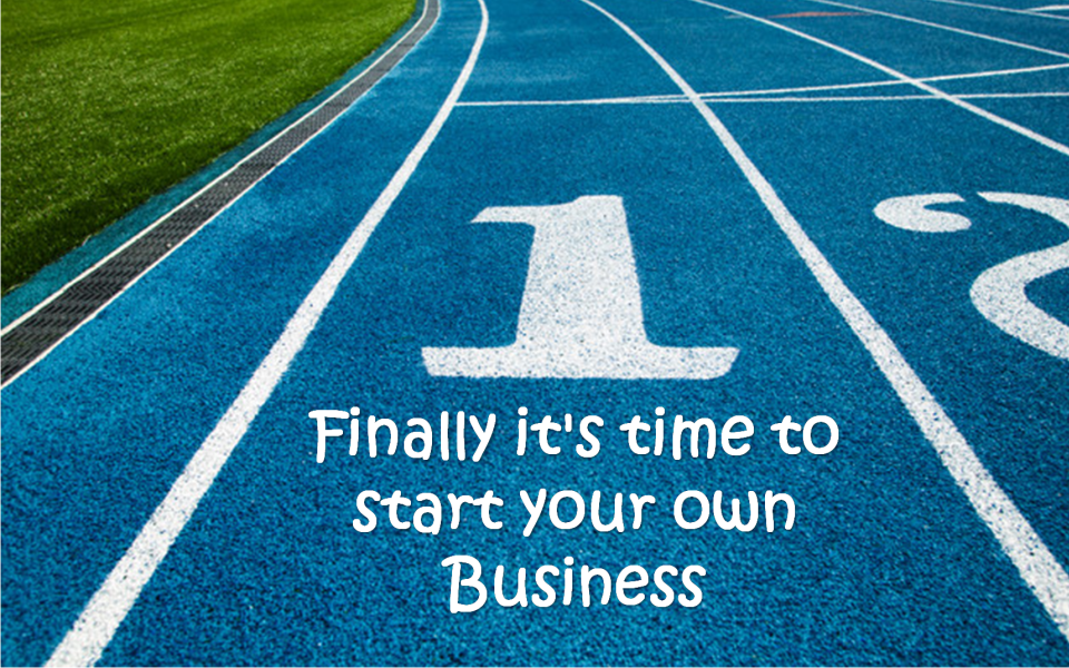 starting-your-own-business-now